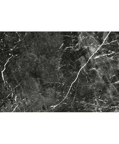 Pompei / Помпеи 1Т 400 х 275