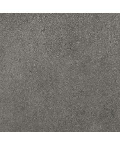 All in white Grey lappato rekt. 598 х 598