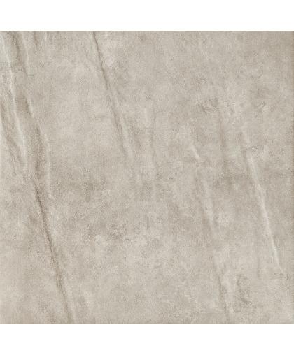 Blinds Grey STR rekt. 448 х 448 (под заказ)