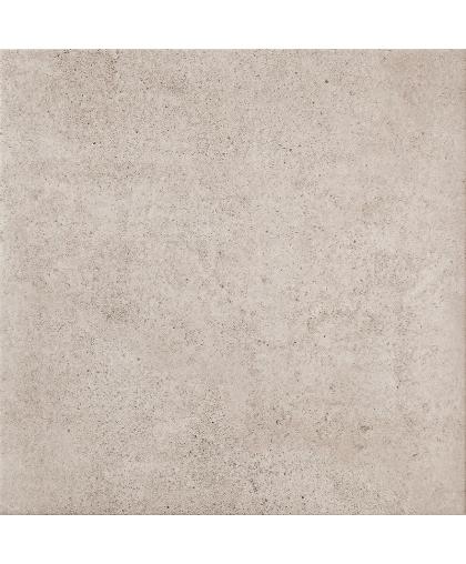 Дувр / Dover Graphite 450 x 450