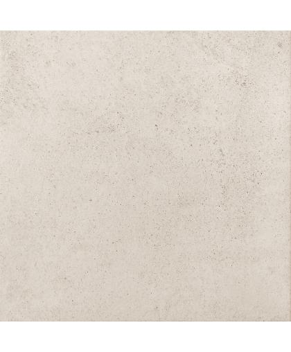 Дувр / Dover Grey 450 x 450 (под заказ)