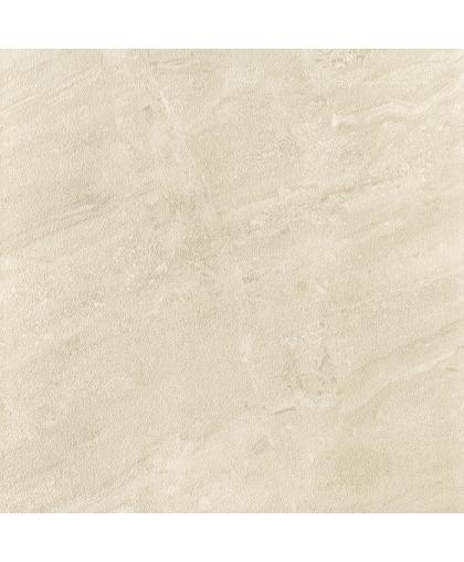 Фондо / Fondo Grey Lappato rekt. 598 х 598 (под заказ)