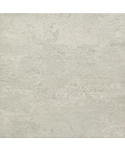 Грис / Gris Grey 333 х 333