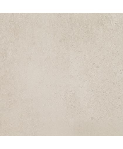 Сфумато / Sfumato Grey Mat. rect. 598 х 598