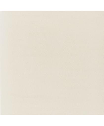 Танго / Tango White 450 x 450 (под заказ)