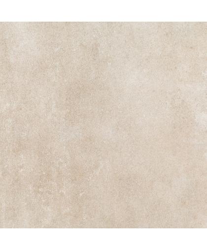 Tecido Grey rekt. 598 х 598 (под заказ)