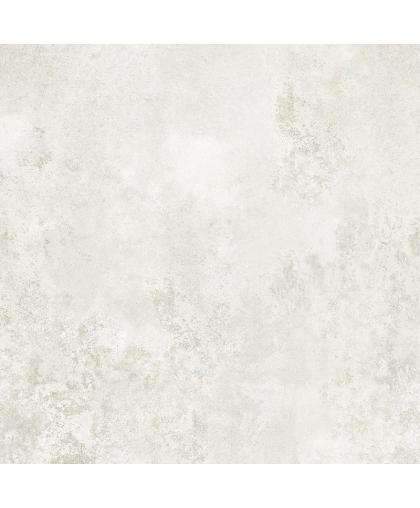 Torano White Mat rekt. 1198 х 1198 (под заказ)