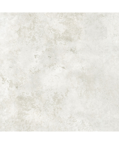 Torano White Lappato rekt. 1198 х 1198 (под заказ)