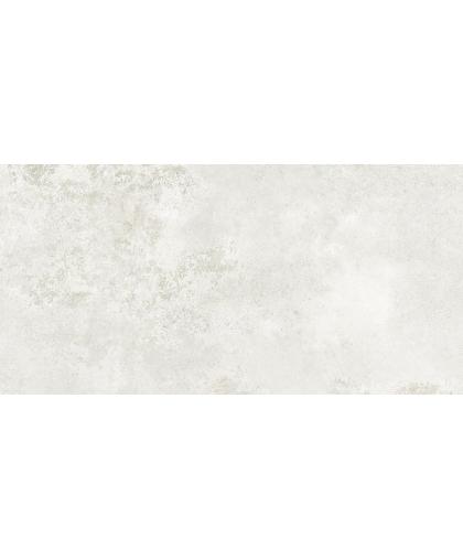 Torano White Mat rekt. 1198 х 598 (под заказ)