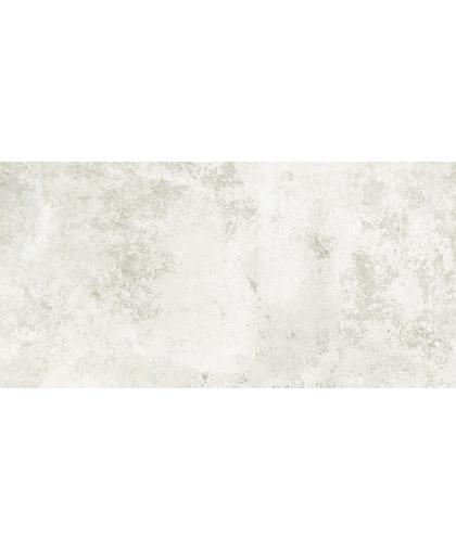 Torano White Lappato rekt. 1198 х 598 (под заказ)