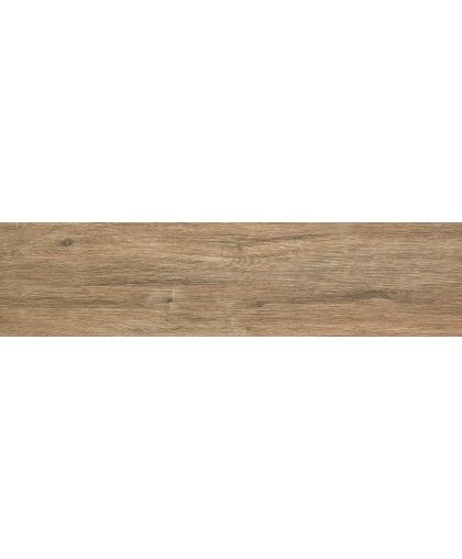 Wood Walnut Brown STR 600 x 150 rekt.