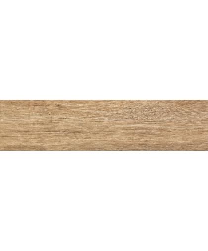 Wood Walnut Red STR 600 x 150 rekt.
