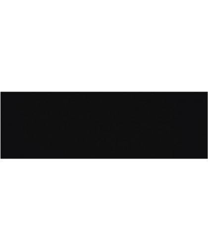 Black Glossy (PS 901) rekt. 890 х 290