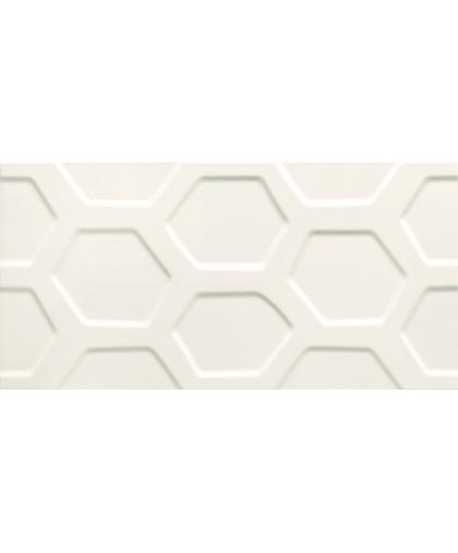 All in white 1 Structure rekt. 298 х 598 (под заказ)