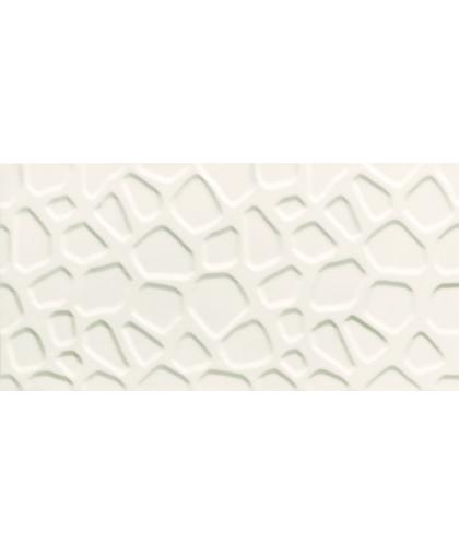All in white 2 Structure rekt. 298 х 598