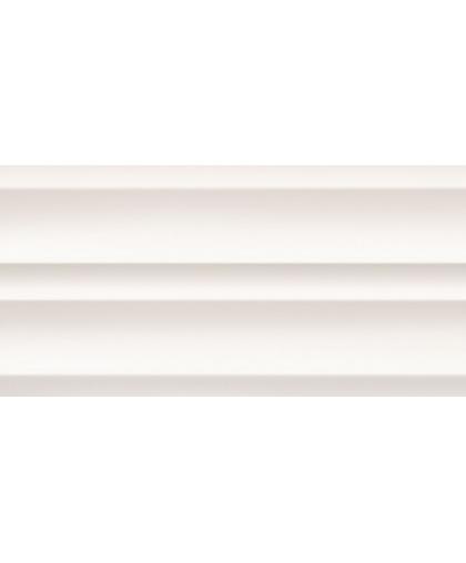 All in white 5 Structure rekt. 298 х 598 (под заказ)