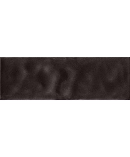 Амалия / Amalia Bar Black STR 237 x 78 (под заказ)