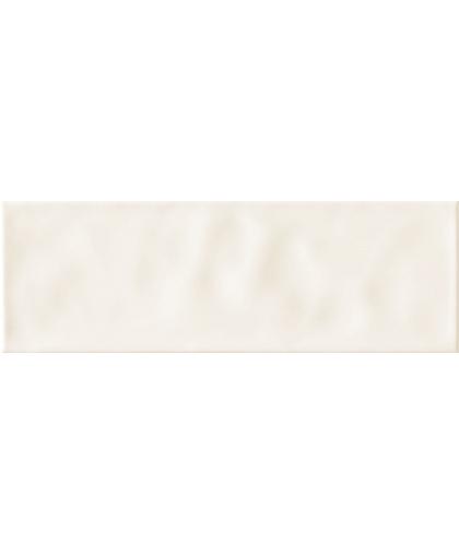 Амалия / Amalia Bar White STR 237 x 78 (под заказ)