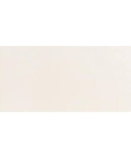 Амалия / Amalia White 608 x 308 (под заказ)