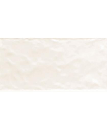 Амалия / Amalia White STR 608 x 308 (под заказ)