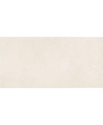 Blinds White rekt. 298 х 598