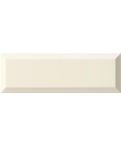 Брика / Brika Bar White 237 x 78 (под заказ)
