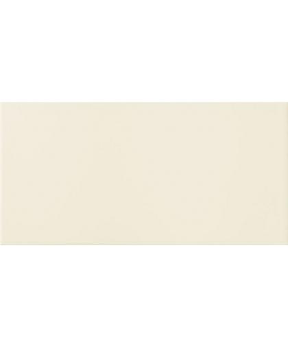 Брика / Brika White 448 x 223 (под заказ)