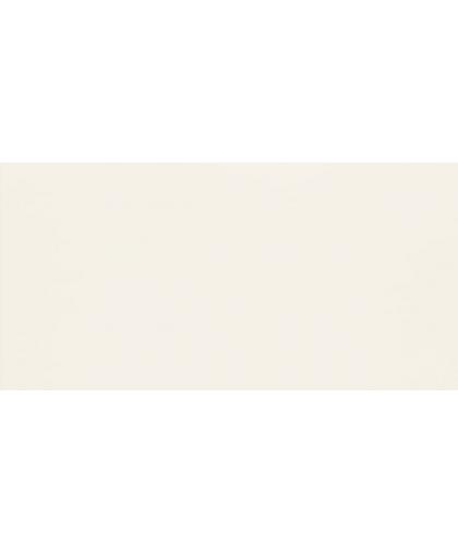 Бурано / Burano White 608 x 308