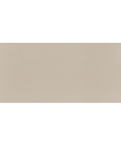 Бурано / Burano Latte 608 x 308 (под заказ)