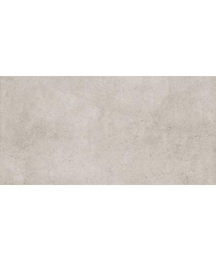 Дувр / Dover Graphite 608 x 308