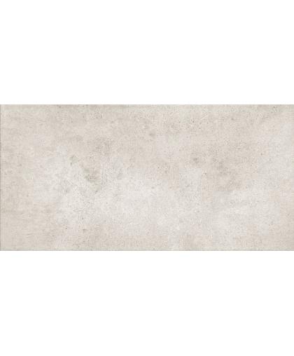 Дувр / Dover Grey 608 x 308
