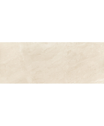 Фондо / Fondo Grey rekt. 748 х 298 (под заказ)