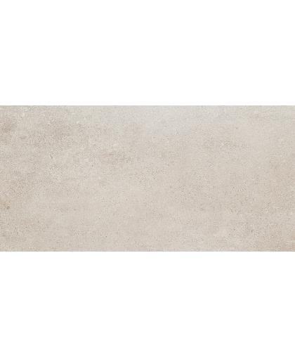 Сфумато / Sfumato Graphite rect. 598 х 298