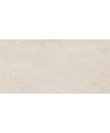 Сфумато / Sfumato Grey rect. 598 х 298