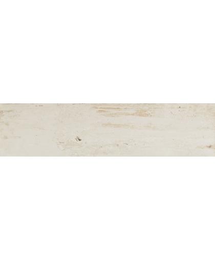 Сфумато / Sfumato Wood rect. 598 х 148 (под заказ)