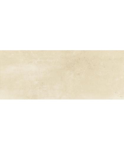 Solei Ecru rekt. 748 х 298 (под заказ)