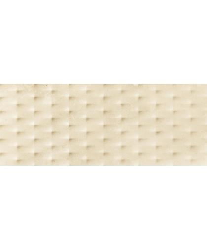 Solei Ecru Structure rekt. 748 х 298 (под заказ)