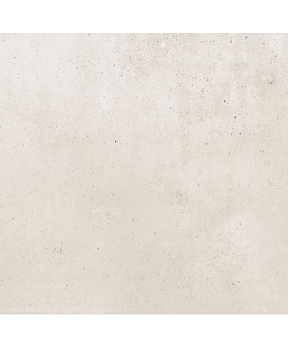 Solei Grey Polished rekt. 598 х 598 (под заказ)