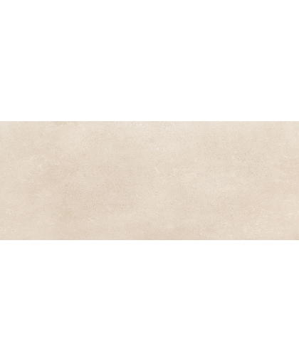 Tecido Grey rekt. 748 х 298 (под заказ)