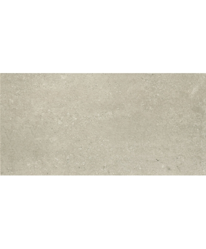 Тимбре / Timbre Cement rekt. 298 х 598
