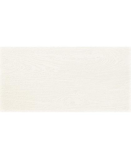 Тимбре / Timbre White rekt. 298 х 598