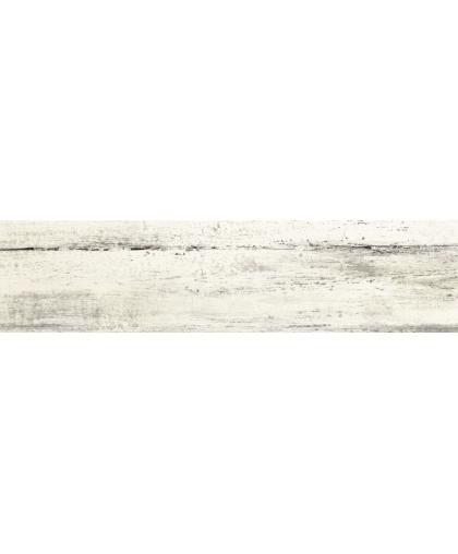 Тимбре / Timbre Wood rekt. 148 х 598