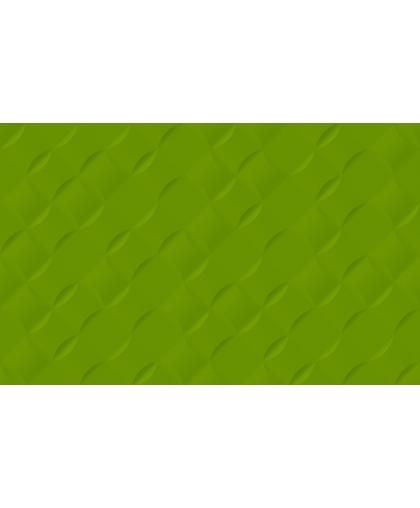 Релакс / Relax Green 400 х 250