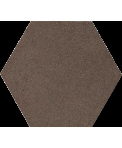 Ревинд / Rewind Tabacco (R4CQ) 210 х 182 (под заказ)