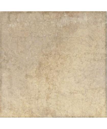 Риальто / Rialto Blanco 150 x 150 (под заказ)