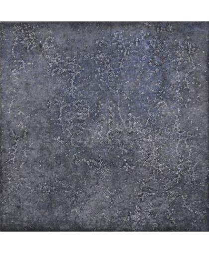 Риальто / Rialto Blu 150 x 150 (под заказ)