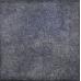 Риальто / Rialto Blu напольная 200 x 200 (под заказ)