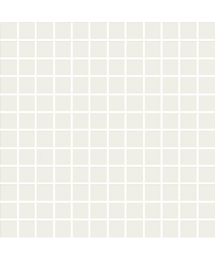 Notting Hill 2 flor mosaic lappato rekt. 298 х 298 (под заказ)