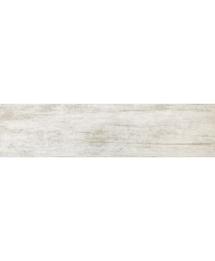 Rustic Maple White rekt. 223 х 898 (под заказ)