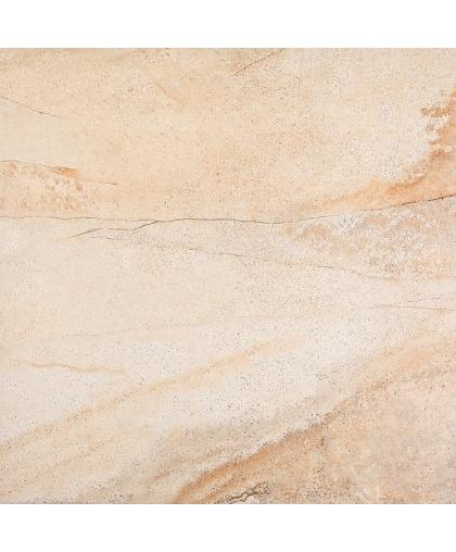 Сахара / Sahara Beige lappato rekt. 593 х 593 (под заказ)
